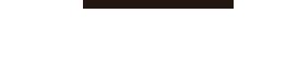 茅野市・諏訪市学習塾/個別指導塾の信州アカデミー